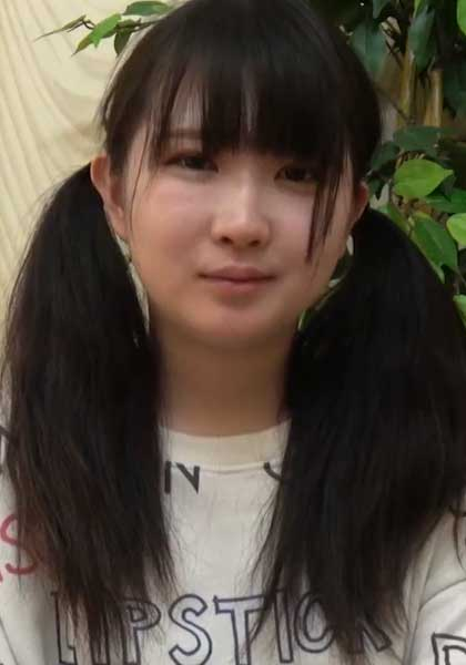 Mei Komatsu