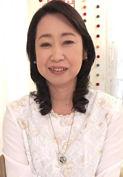 Aki Ozawa