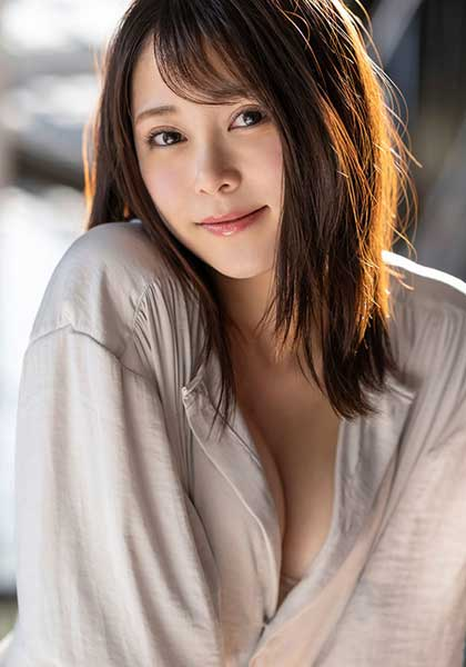 Ai Tsukimoto