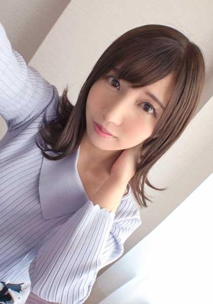 Ami Tsukamoto