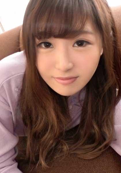 Misaki Ueno