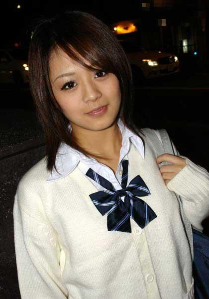 Ayumi Matsui