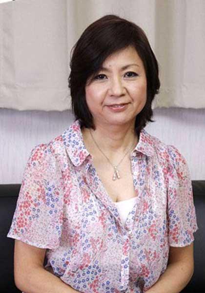 Chiaki Miwa