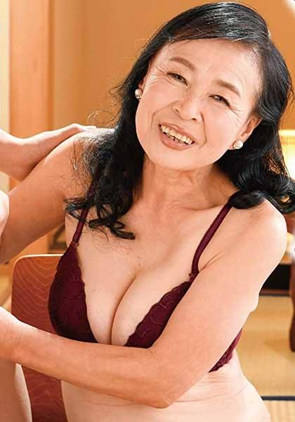 Chiharu Kotani