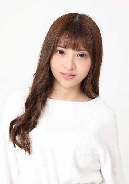 Ena Akari