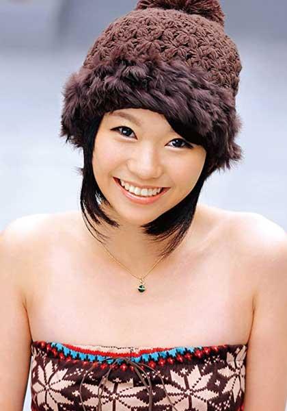 Nanaka Kyono