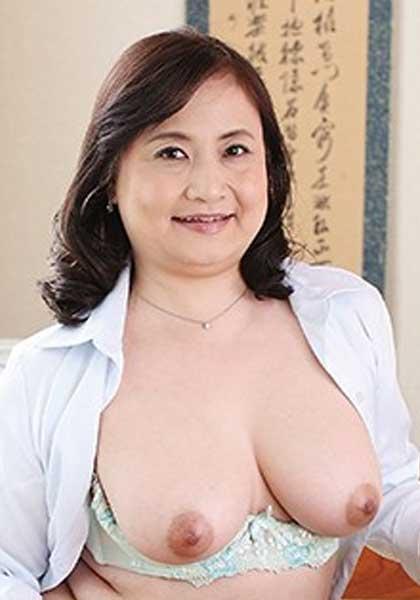 Harumi Uchiyama