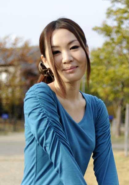 Hiromi Aoyama