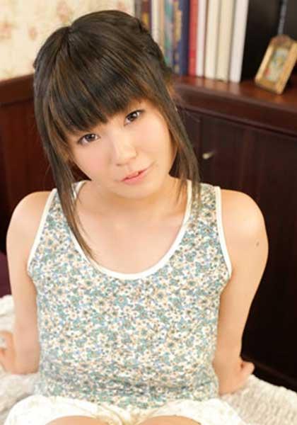Saki Mizuta