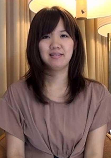 Reina Fujikawa