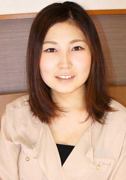 Mayumi Shibata