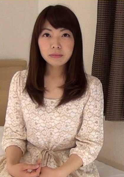 Reika Ayanami