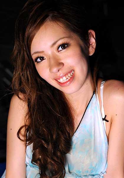 Miyabi Yoshida