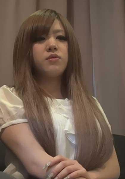 Miyuki Konno