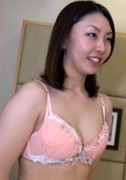 Miyuki Yamashita