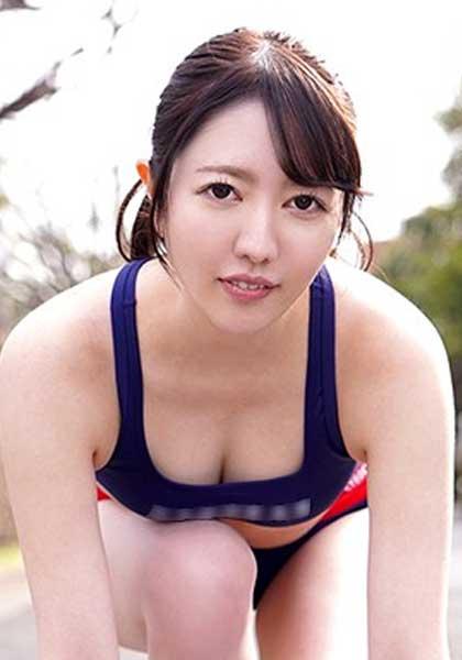Asuka Motomiya