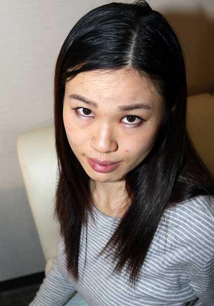 Haruna Kawakita