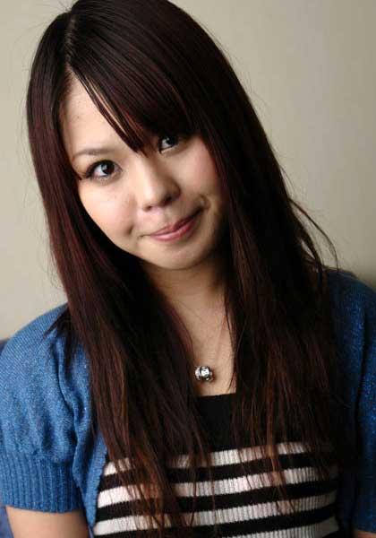Saki Ichihashi