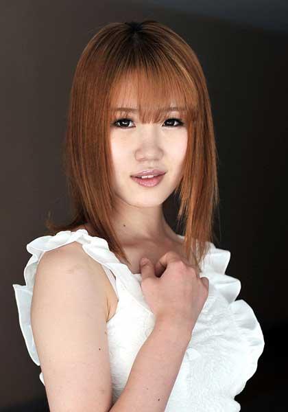 Sana Ito