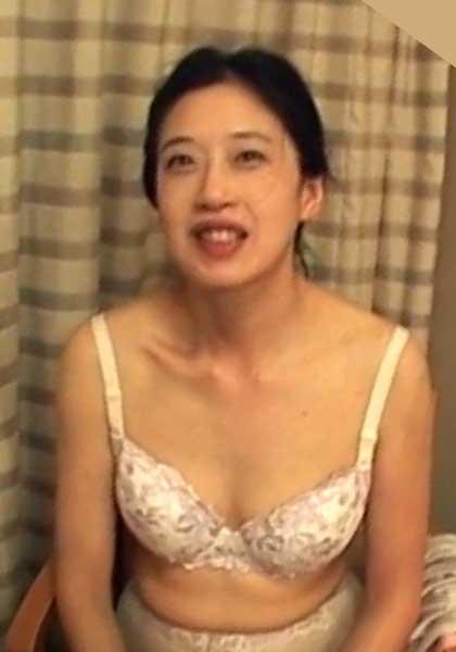 Sayaka Futami