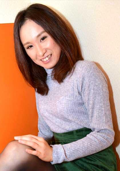 Tsukasa Motohashi