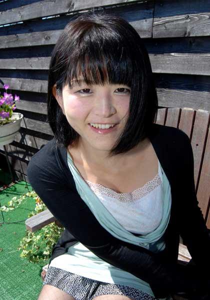 Yukari Kohno