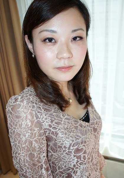 Yukiko Hamamoto