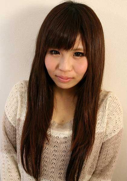 Yuko Saotome
