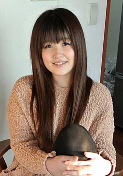 Yuko Tominaga