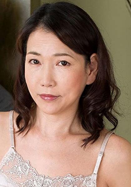 Aiko Ogawa