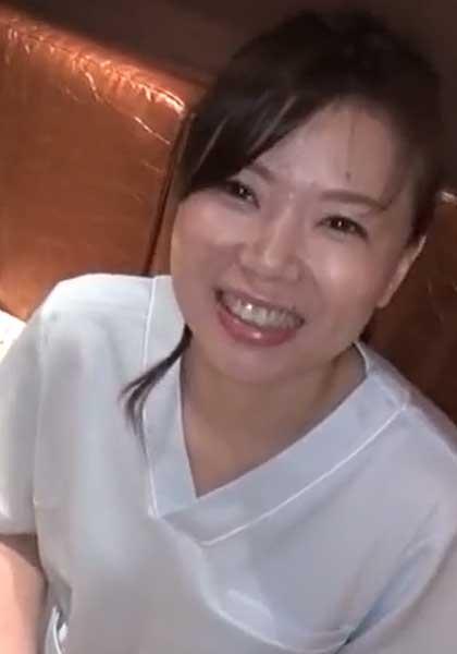Akiko Kajimura
