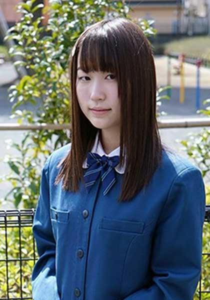 Akina Tsukamoto