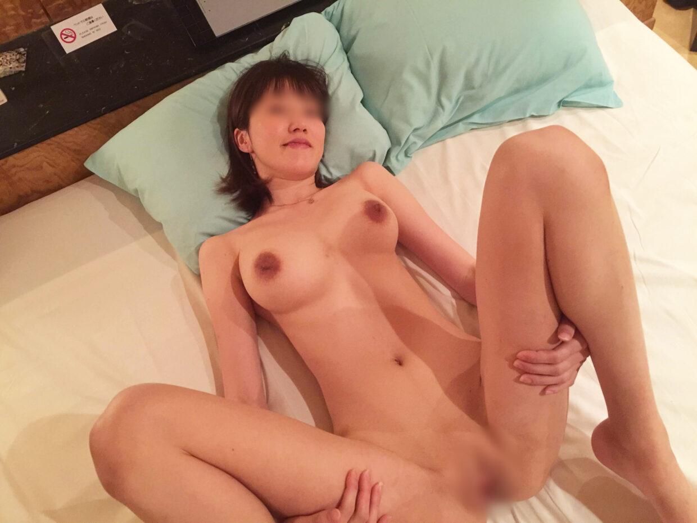 Japanese Amateur Uncensored Hd