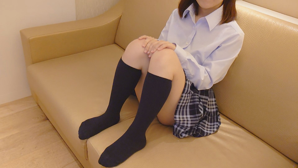 Milf Stockings Creampie Hd