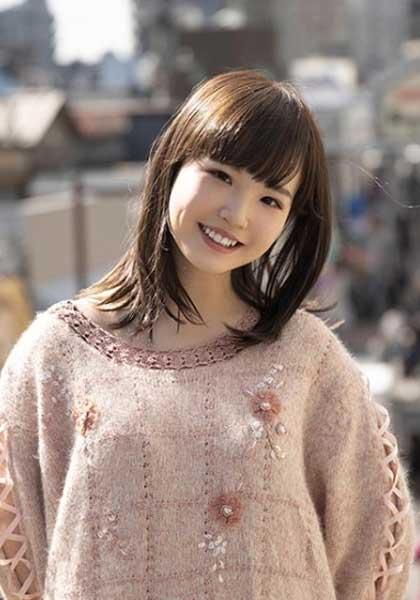 Haru Ito