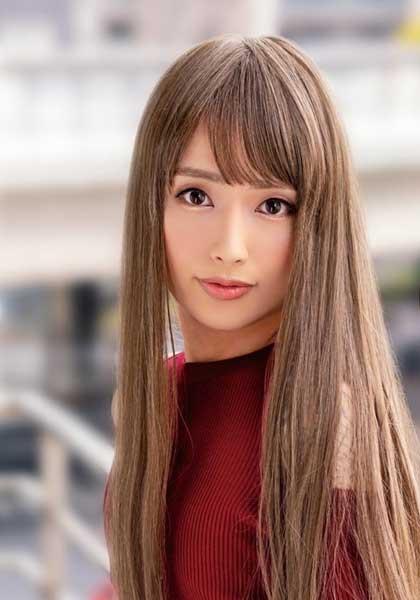 Kizuna Ichinose