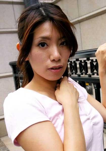 Kozue Sakuma