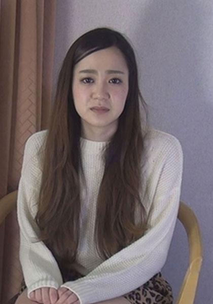 Mai Kasai
