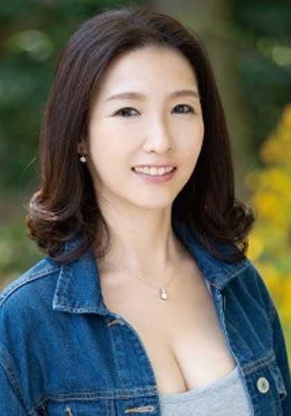 Mari Kuroki