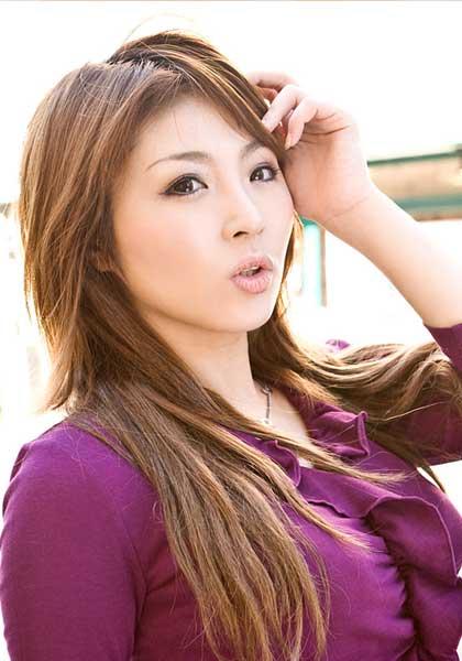 Maria Nanami