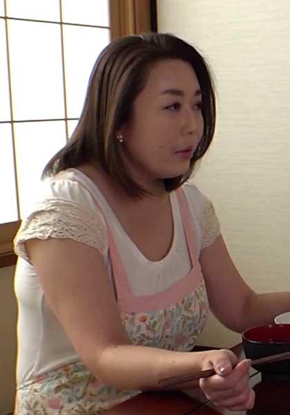 Mirei Fujisaki