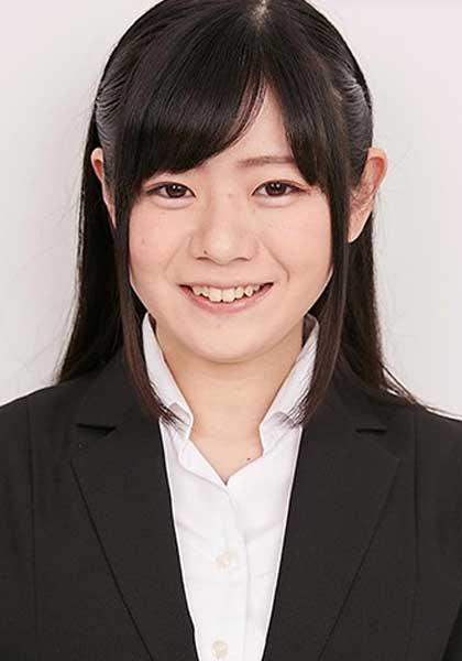 Misako Oya