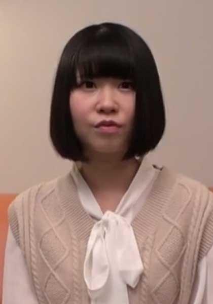 Nanoka Sasaki
