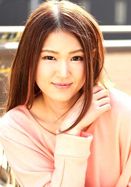 Noriko Tanikawa