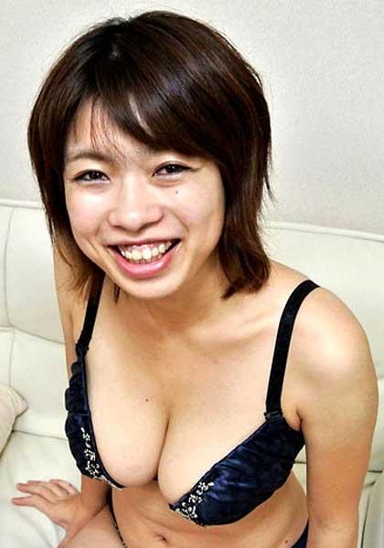 Remi Kanzaki