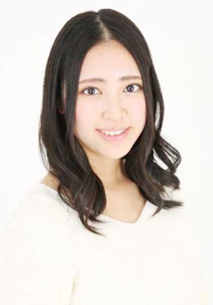 Hinano Okada