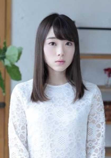 Satomi Honda