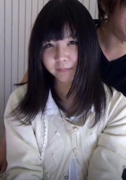 Seiko Yuki