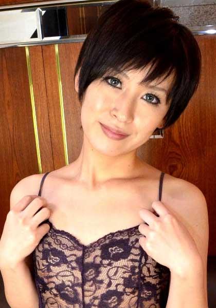 Takako Miyai