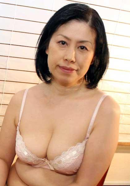 Toyomi Furui